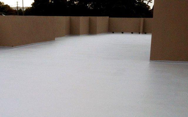 Balcony Waterproofing Services Across Melbourne